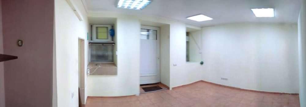Сдам 15м Ришельевская / Пантелеймоновская  аренда фасад помещение