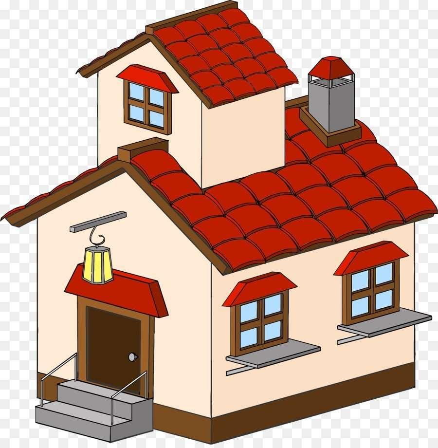 Продается квартира в жилом состоянии