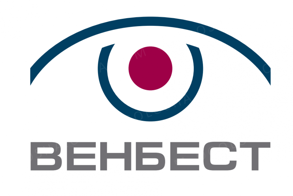 Підключення об'єктів на пульт централізованої охорони ТОВ «ВЕНБЕСТ»