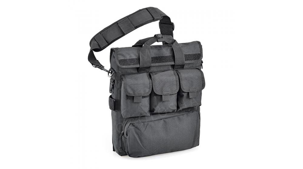 Продам сумку Defcon 5 Computer Bag (Black) Италия