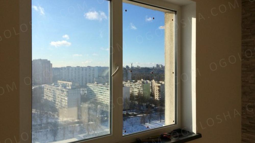 Металопластикові вікна, двері, балкони під ключ, перегородки, мафи.
