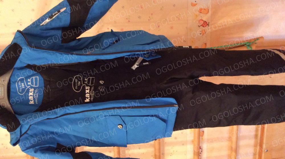 4f6f1fc76f878d Спортивный костюм Adidas: 699 грн - Дитячий світ / Дитячий одяг Київ ...
