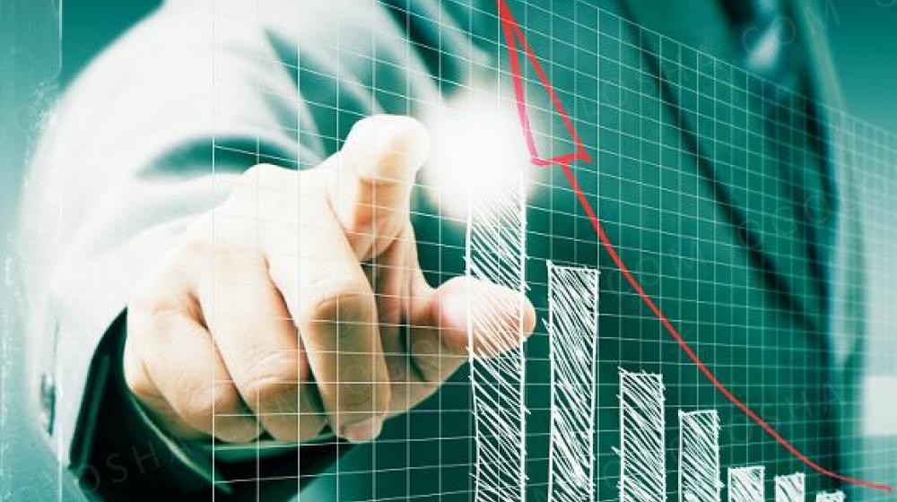 Инвестиционный обмен валют высоколиквидный проект 65% годовых.