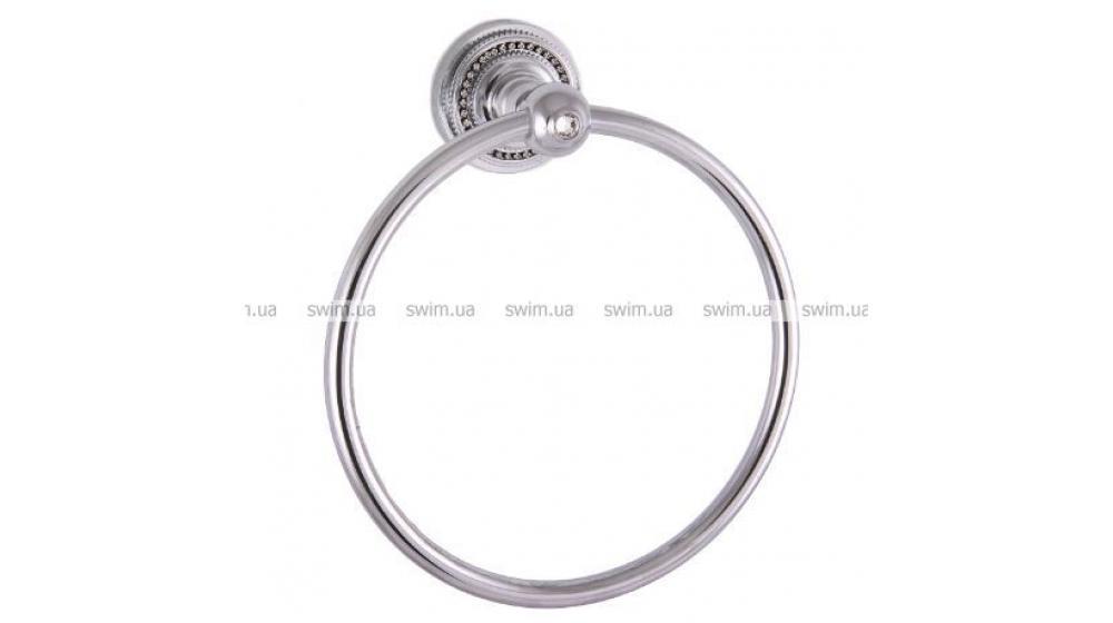 Полотенцедержатель кольцевой Cameya H1408
