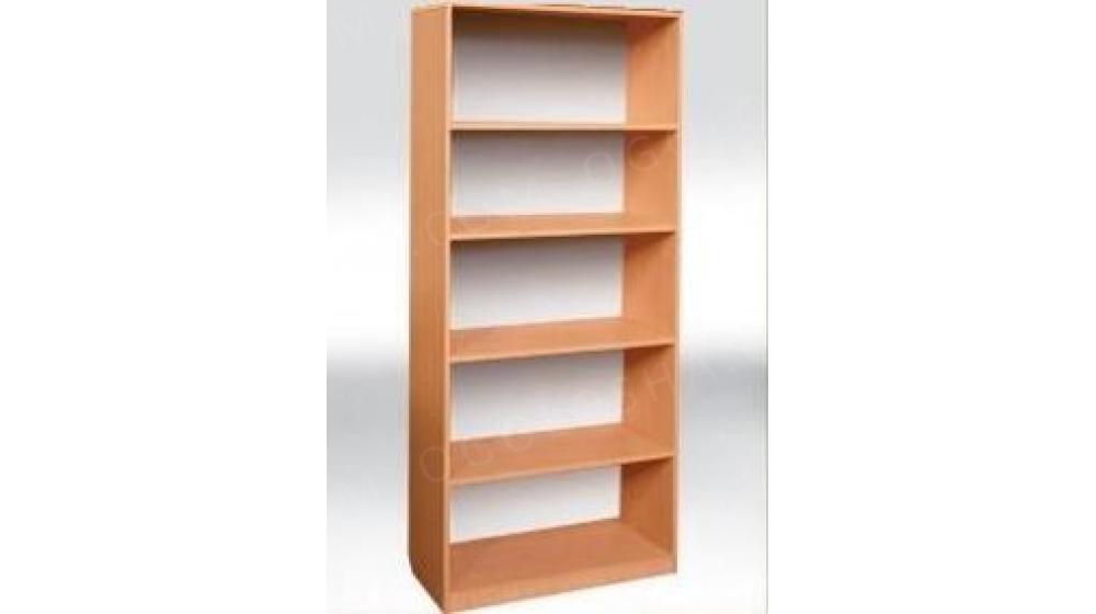 Стеллаж для папок и книг: офисная мебель стеллажи для офиса .
