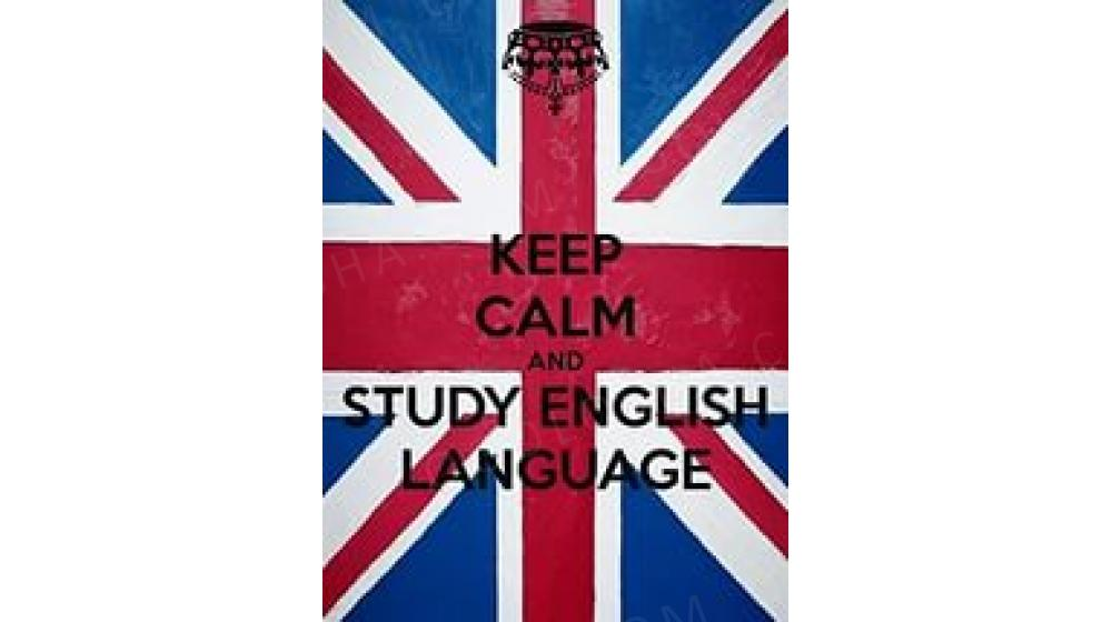 Школа английского языка Hyde Park