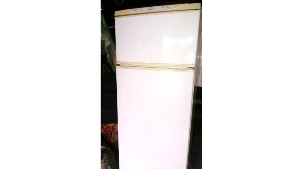 Продам холодильник NORD в хорошем состоянии
