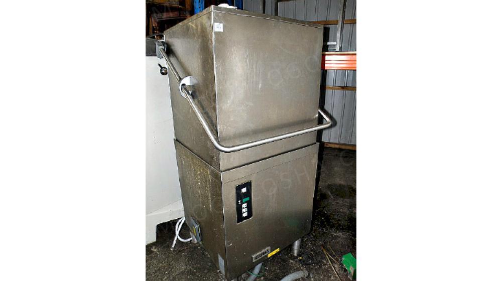 Продажа б/у посудомоечных машин в хорошем состоянии