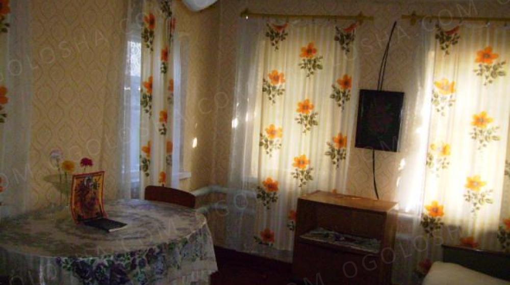 Продам Дом  под Харьковом 9 км,. в с. Рогань !!! СРОЧНО и НЕ ДОРОГО !!!