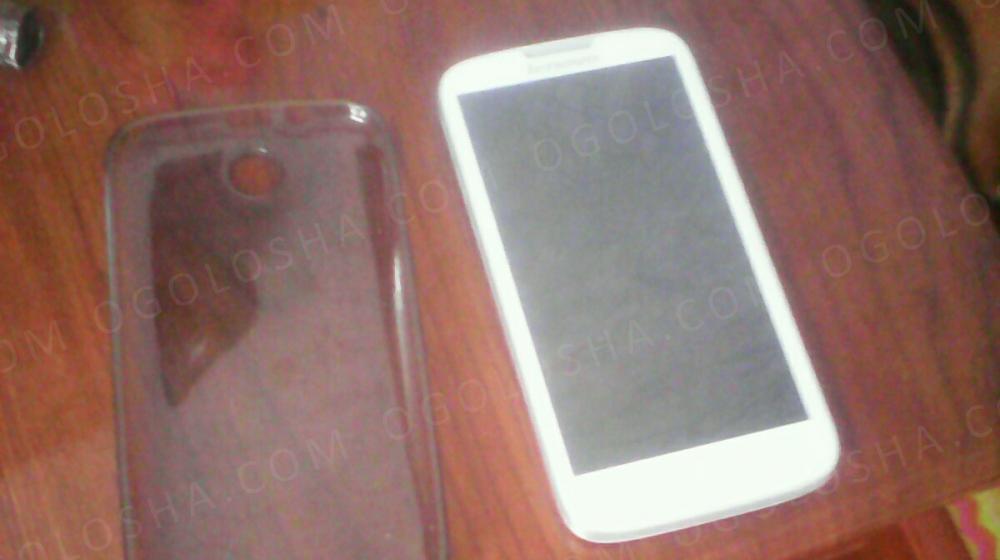 продам cмартфон Lenovo a560
