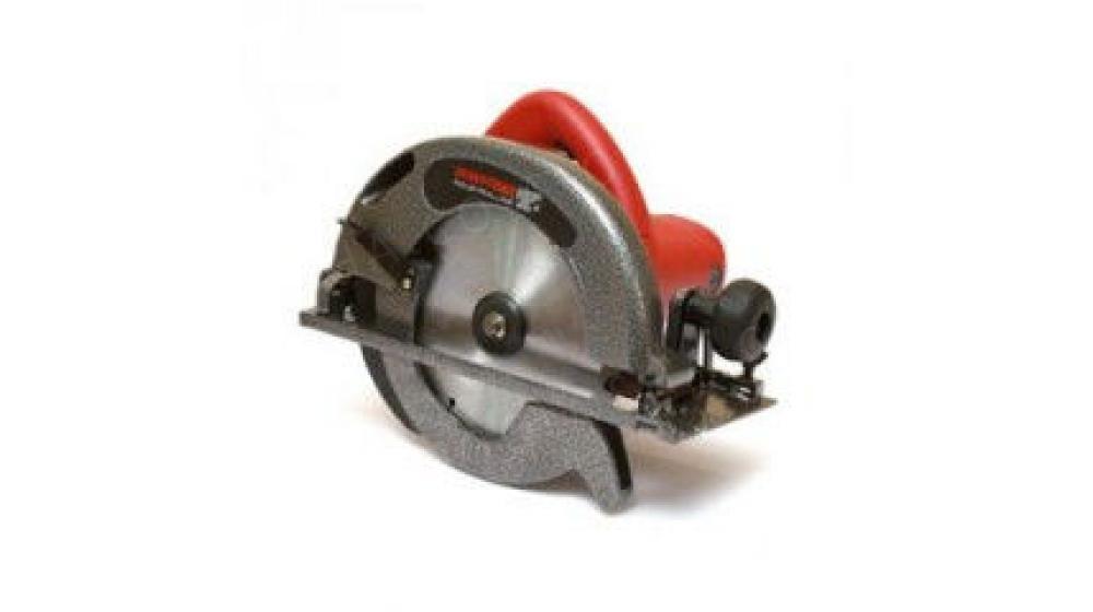 Пила дисковая Ижмаш Industrial line SU-1950