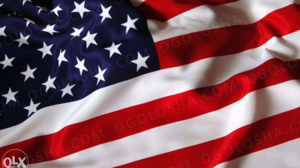 Виза США и ШЕНГЕН с гарантией от 50 у.е. 063-585-57-61 066-903-64-45