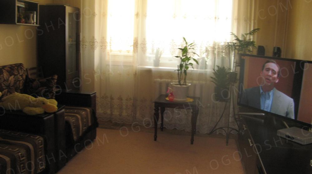 Аренда 2 комнатной квартиры   ул.Вершигоры Петра 5