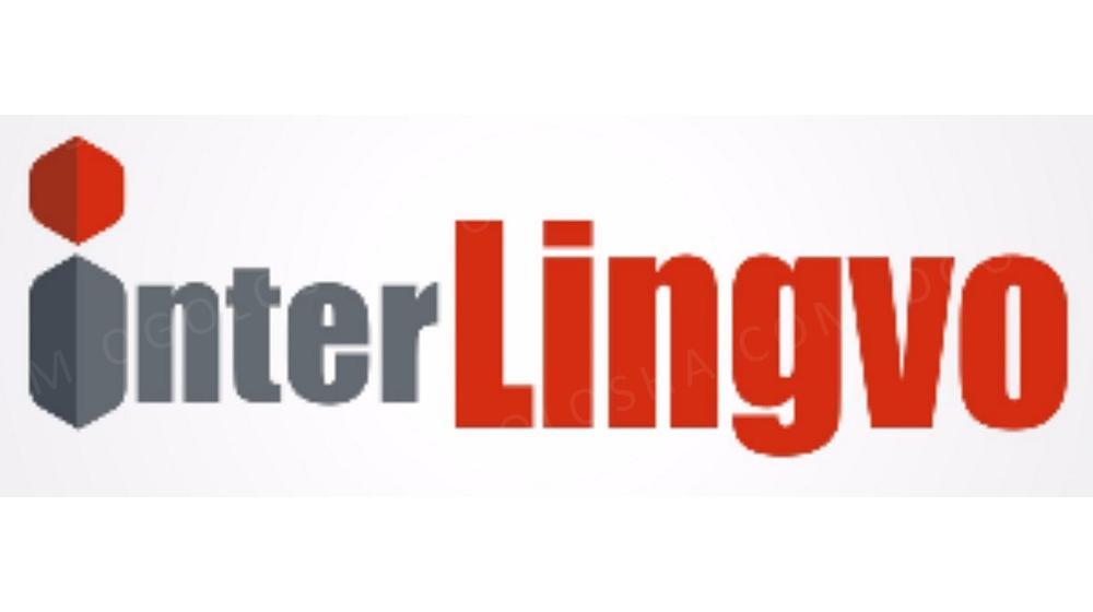 Бюро перекладів InterLingvo