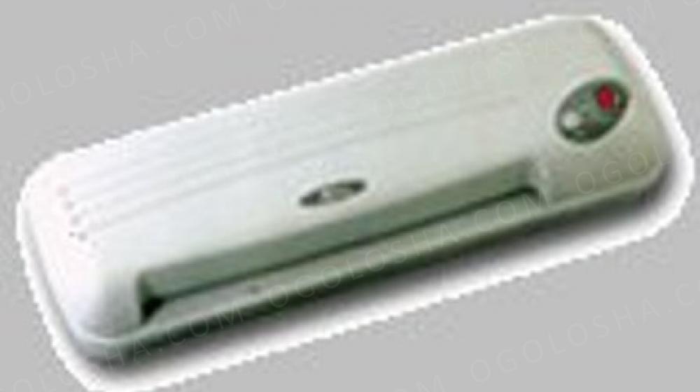 Ламинатор IC-230