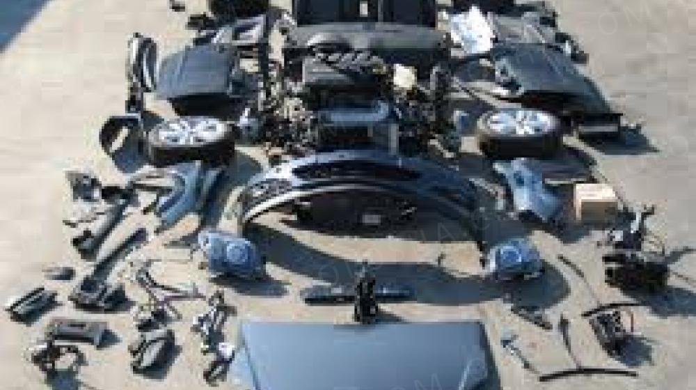 Форд Мондео 1992-2007гг .Разборка бу. Запчасти