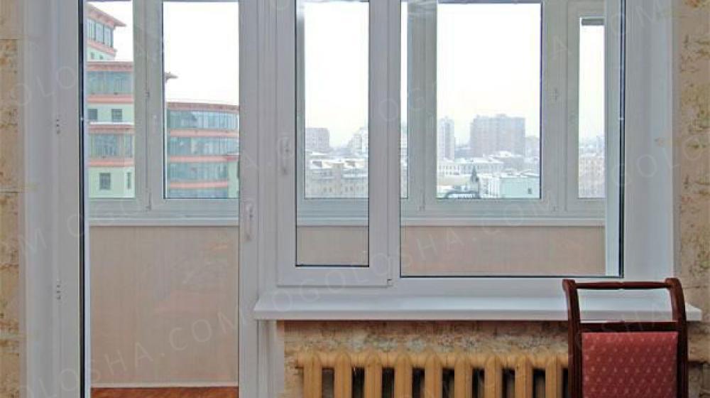 Окна лорел пластиковые окна и двери в спб.