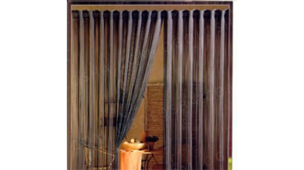 Широкий выбор жалюзи и ролет всех типов, рулонные шторы, защитные ролеты