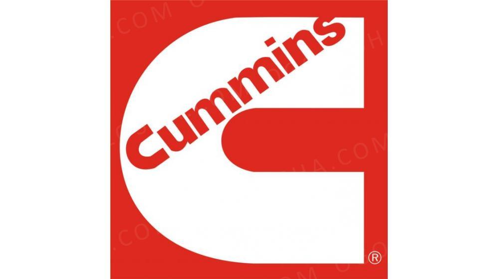 Cummins - Специализированный сервис с выездом к заказнику