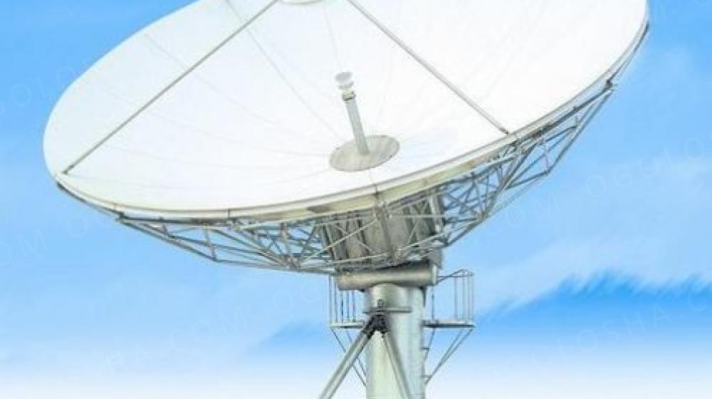 Настройка спутниковых антенн в Виннице. НЕДОРОГО