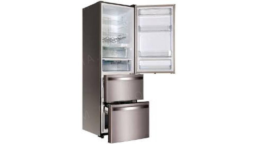 Гарантийный ремонт холодильников на дому в Виннице.