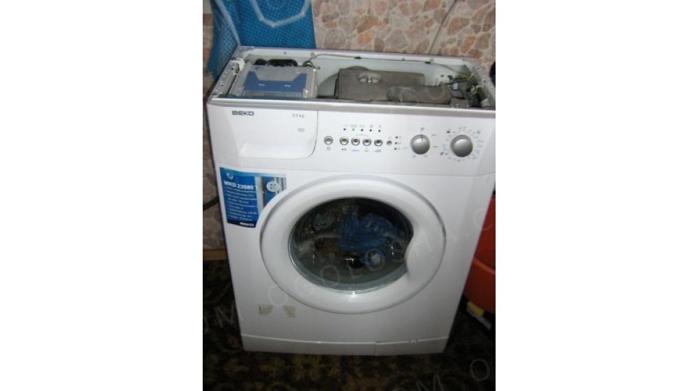 Ремонт стиральных машин на дому в Виннице. НЕДОРОГО