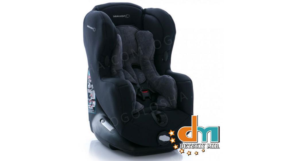 Автокресло Bebe Confort Iseos Neo Plus 85213390