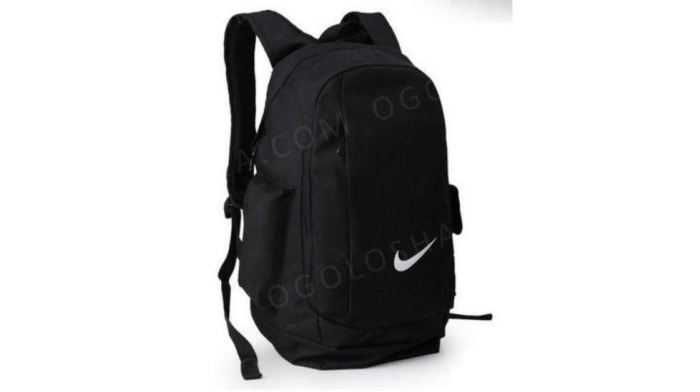 Рюкзак Nike / Найк. В наличии! БЕСПЛАТНАЯ Доставка!!!