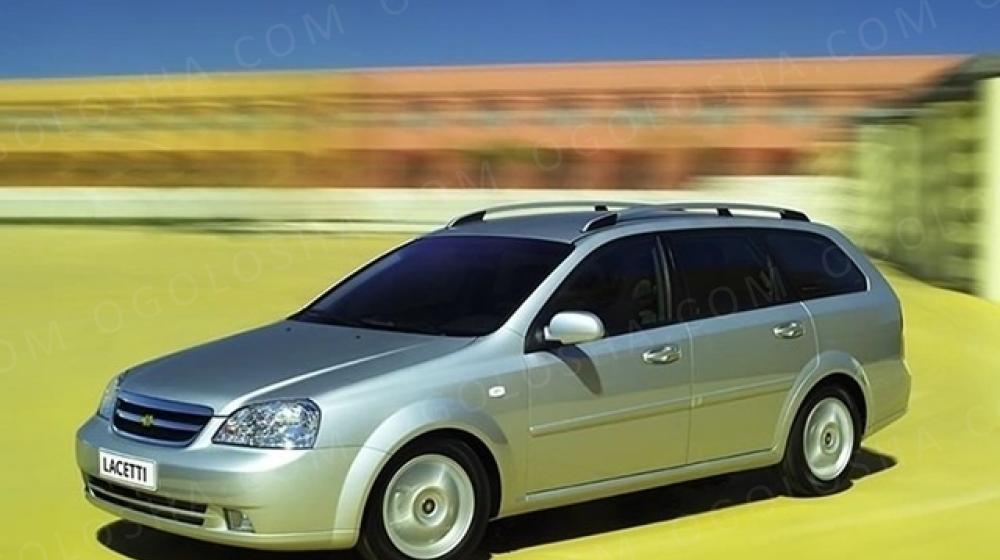 Авто с правом выкупа ГАЗ/БЕНЗИН