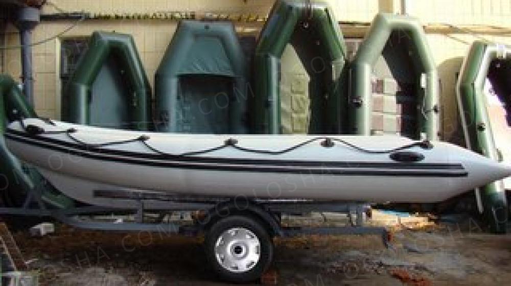 лодки,баллоны,катамаран надувные ремонт и изготовление