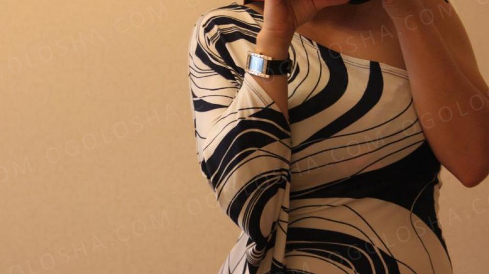 коктельное платье, миди,новое,акция, распродажа