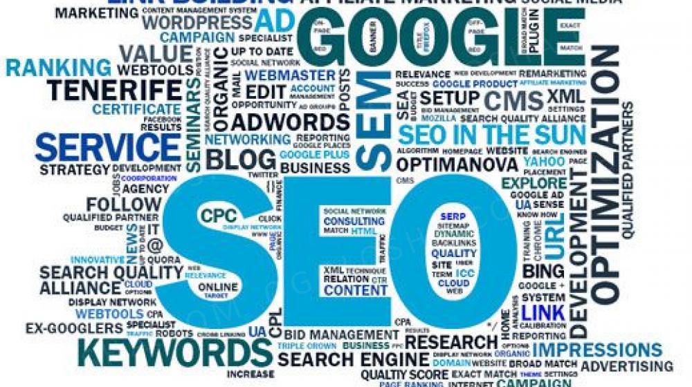 Контекстная реклама в интернете. Google Adwords (Гугл). от 2000грн/мес