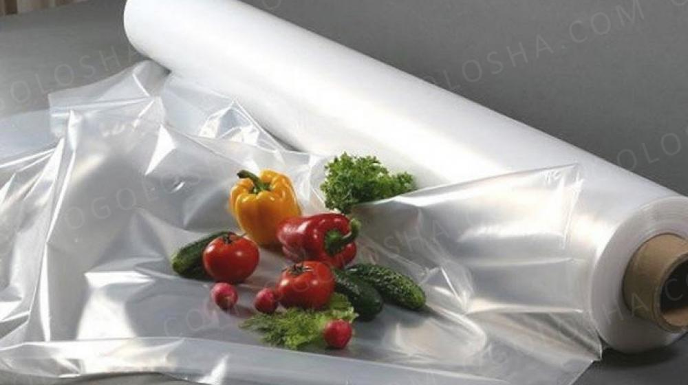 ПакАрт (производство упаковки и пакетов под заказ, фасовка любого вашего товара)