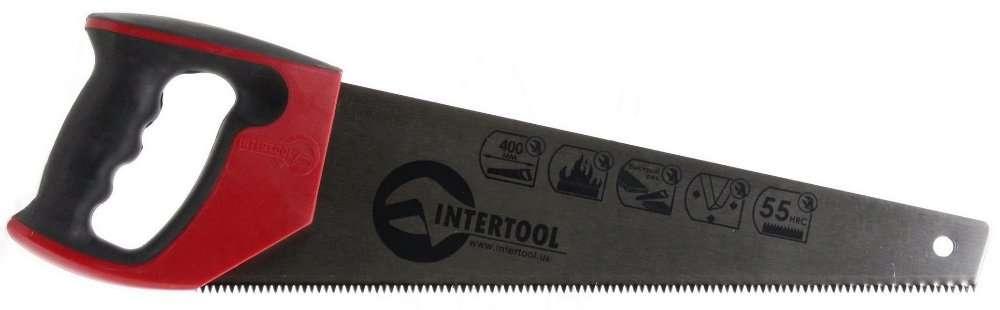 Ножовка по деоеву АМ 3104-3106