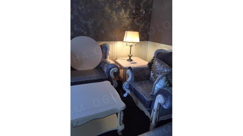 ПРОДАМ 4-х комнатную квартиру