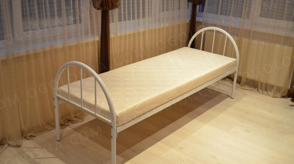 Ліжка. Металеві ліжка. Купити ліжко. Двоярусні ліжка.