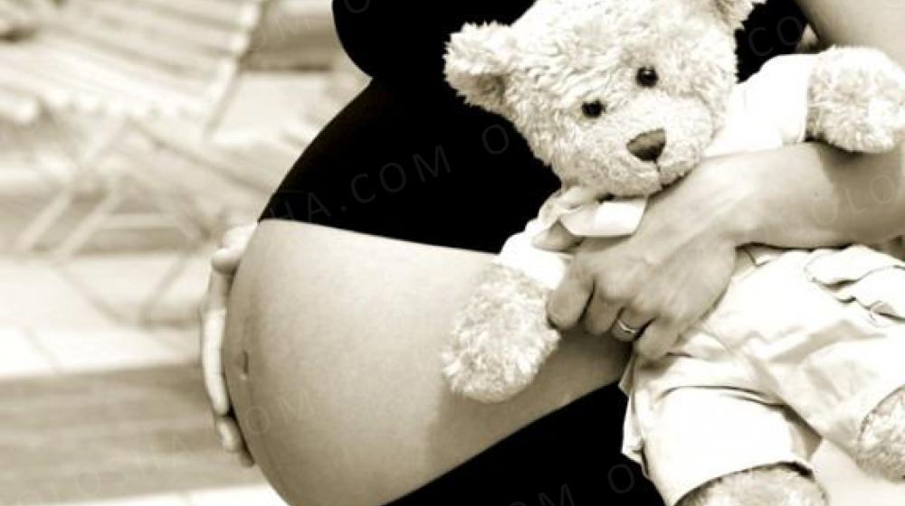 Требуются суррогатные мамы и доноры яйцеклеток
