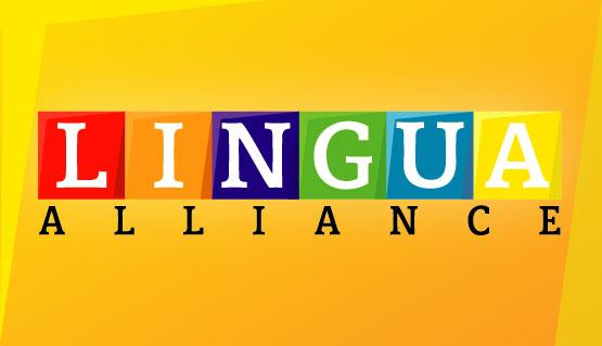 Школа иностранных языков Lingua Alliance