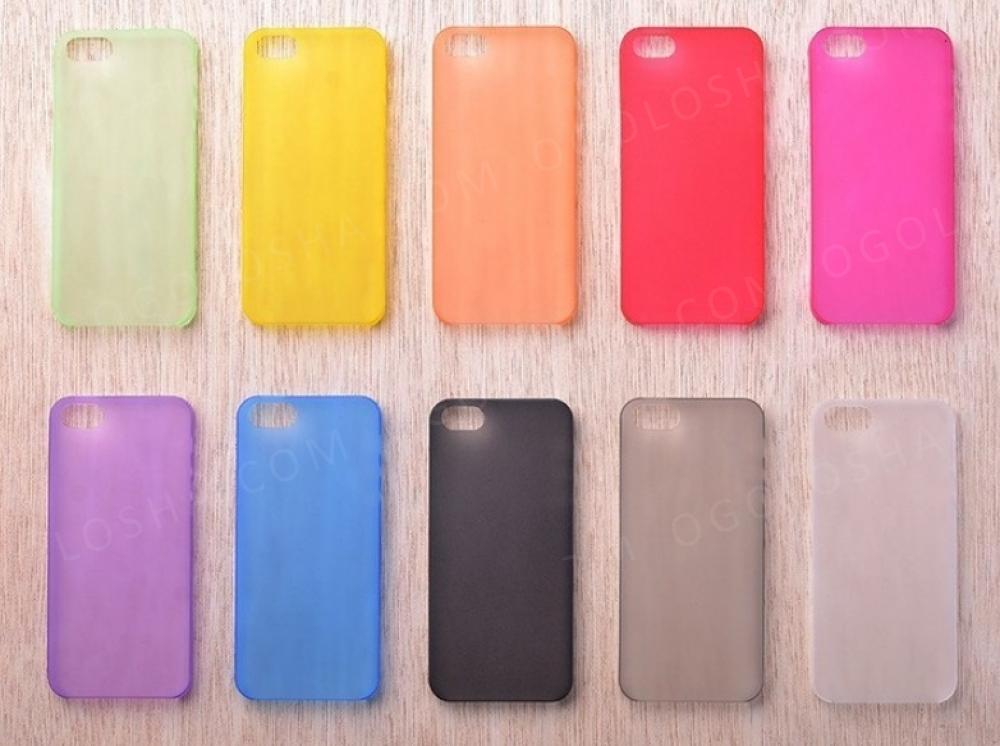 чехол iPhone 4 4s 5 5s se 6 6s 6+ 6s+