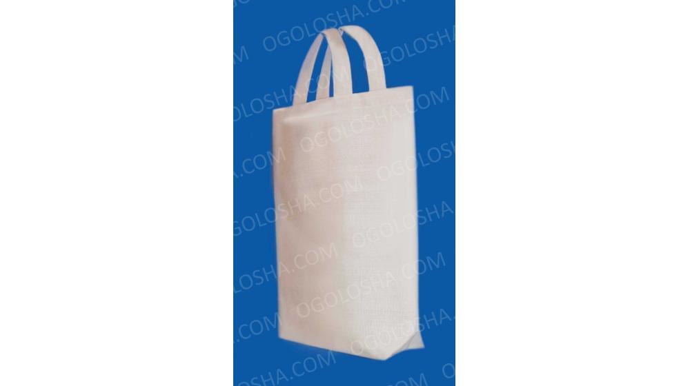 Пошив летних сумок Прозапас