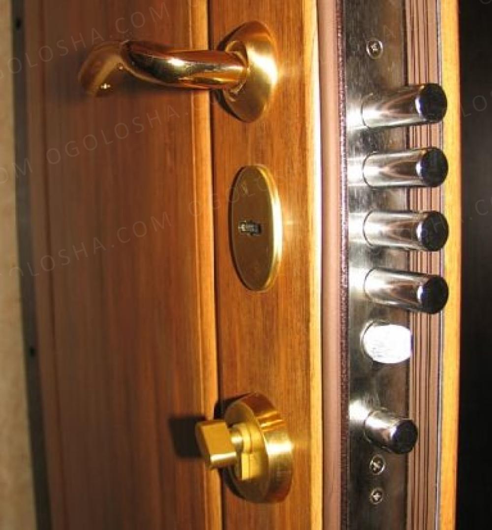 Вскрыть дверь екатеринбург