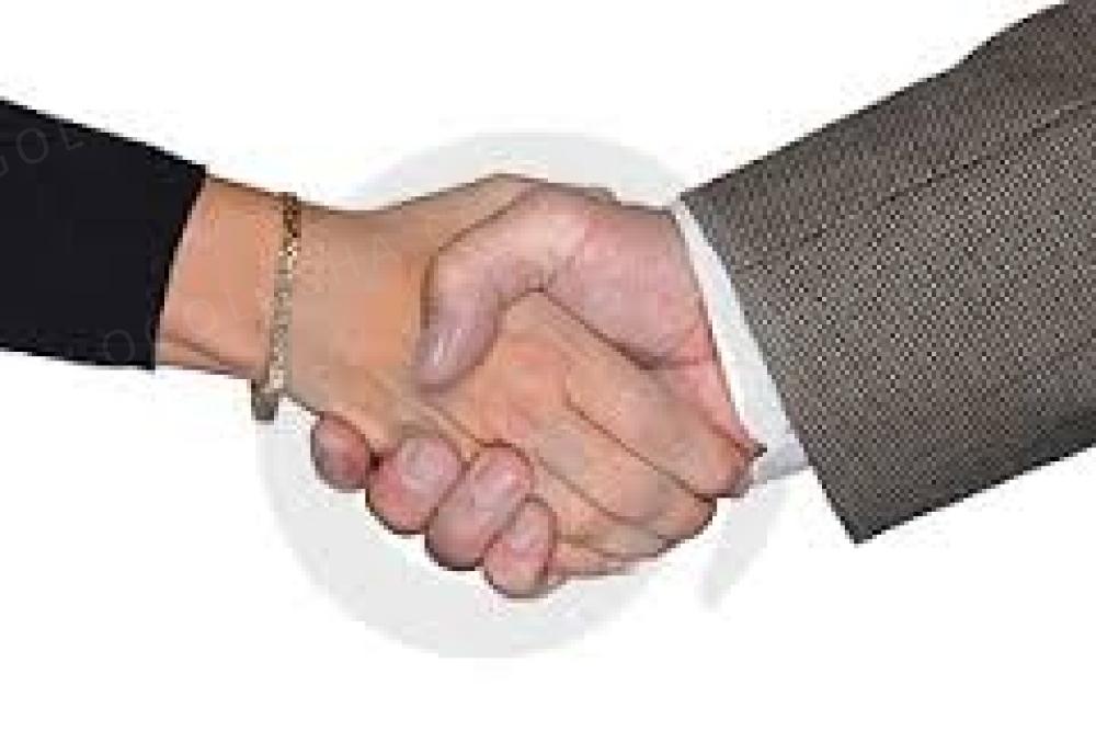 Реєстрація підприємств всіх форм власності