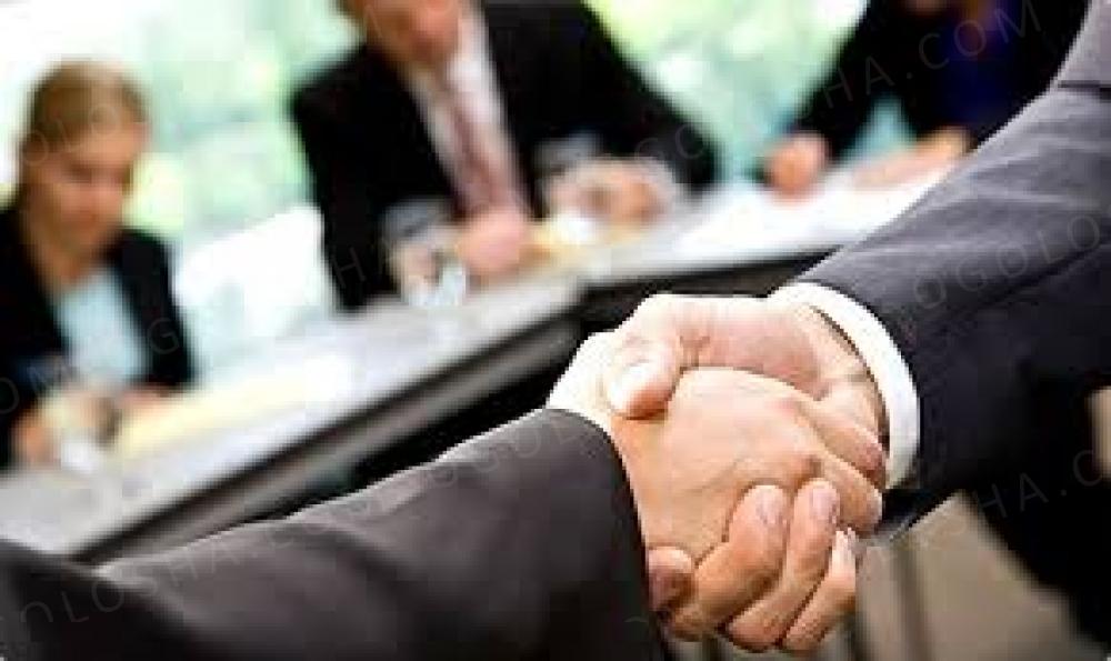 Адвокатское бюро предоставляет юридическое абонентское обслуживание
