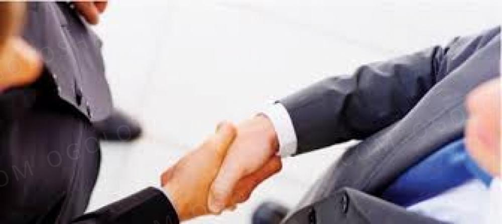 Зміна розміру статутного капіталу юридичної особи