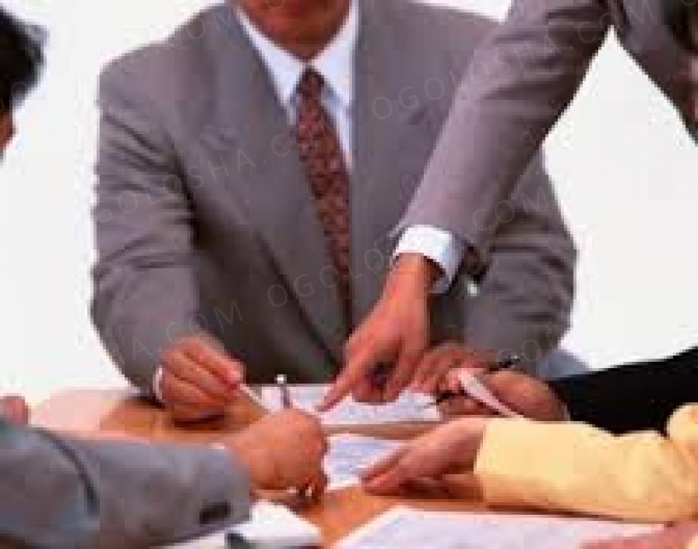 Зміна видів економічної діяльності юридичної особи