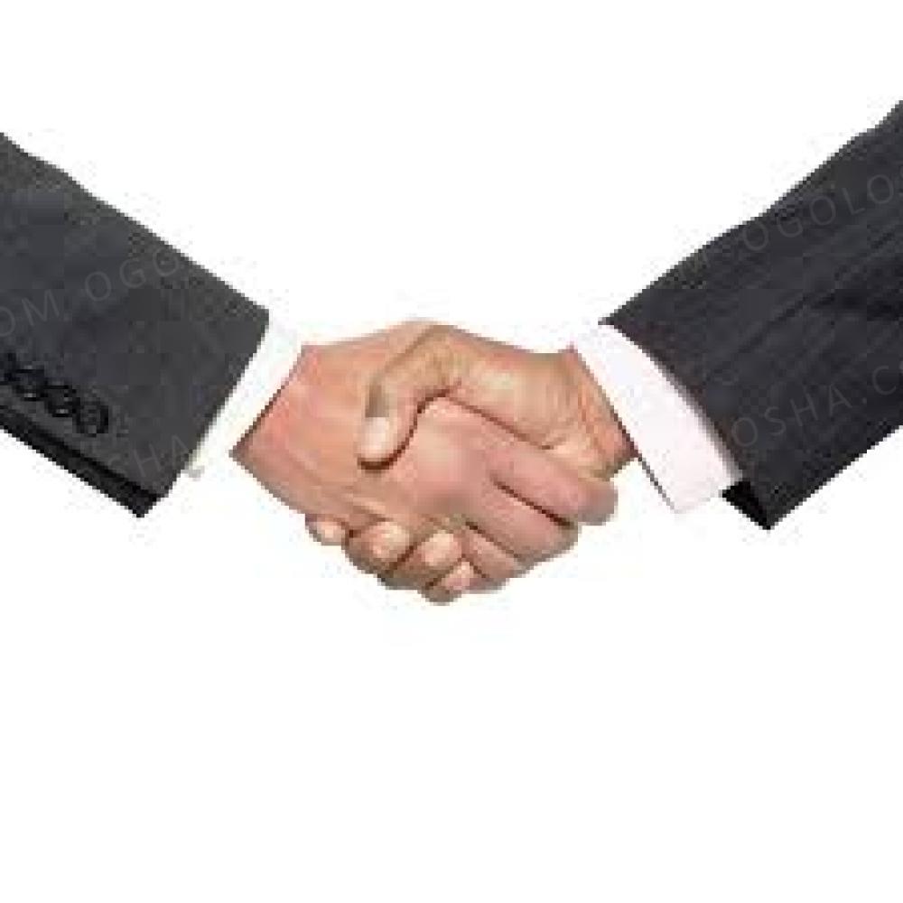 Зміна фізичних осіб або зміна відомостей про фізичних осіб-платників податків, які мають право підпису на документах