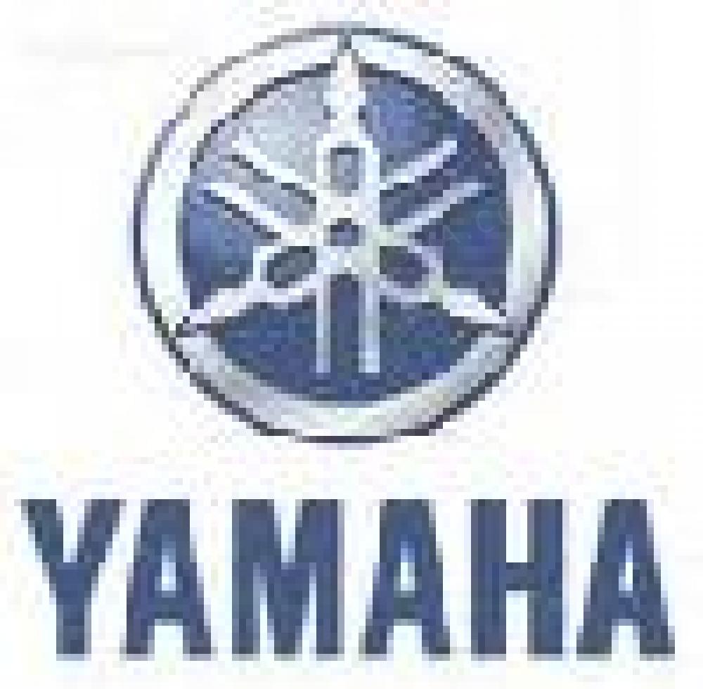 Сервисный центр YAMAHA!