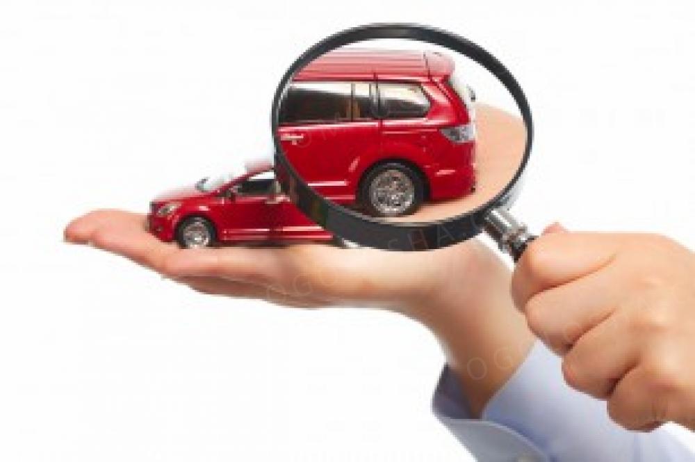 Получение выплаты в МТСБУ, независимая оценка автотранспорта при ДТП