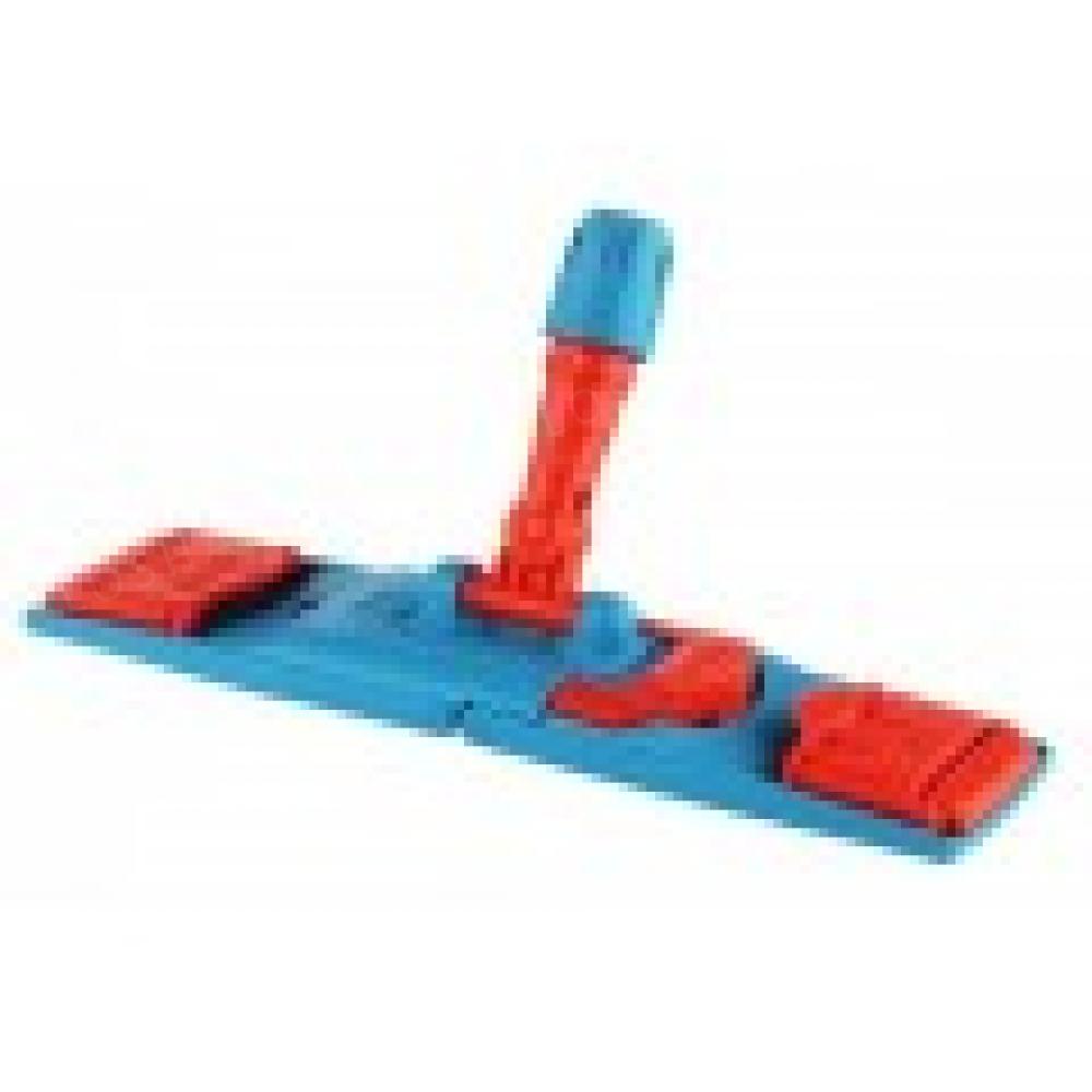 Основа для влажной уборки 40 см  Производитель: Uctem-Plas (Турция) Модель: MNP168