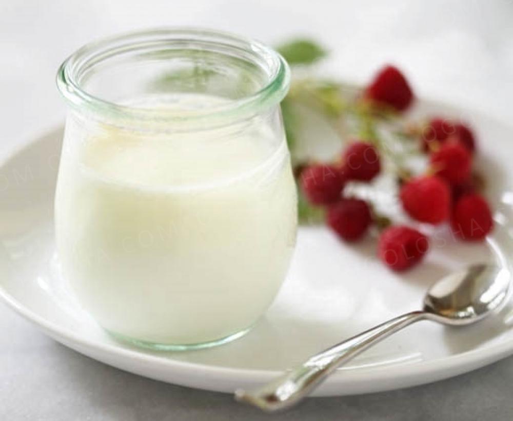 продажу домашний йогурт из молока полезные свойства единицей Туниса является
